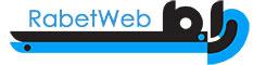 طراحی سایت در کرج رابط وب