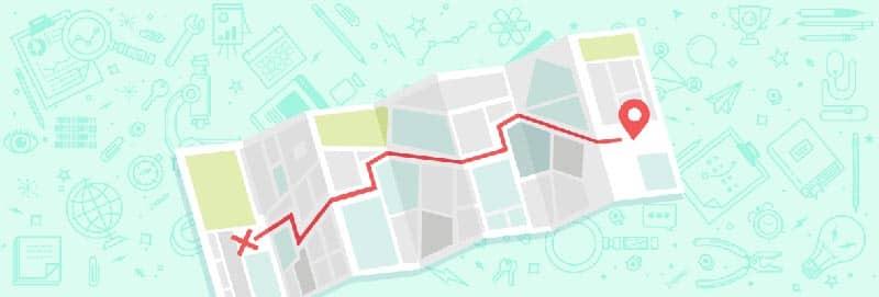 چرا کسب و کارهای محلی در سال ۲۰۱۹ بیش از قبل به وبسایت نیاز دارند؟