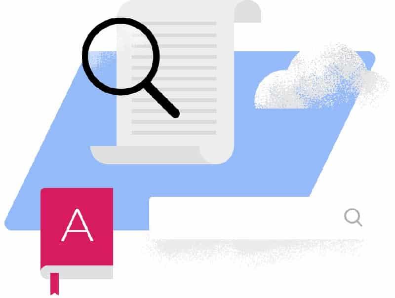 راهنمای جامع برای تحقیق کلمات کلیدی در سئو